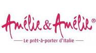 amelie en amelie