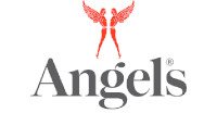 angels jeans online