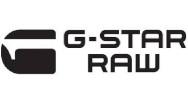 g-star online