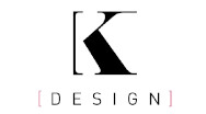 k design