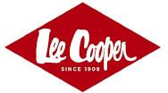lee cooper online
