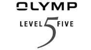 olymp level 5