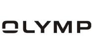 olymp online