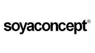 soya concept online