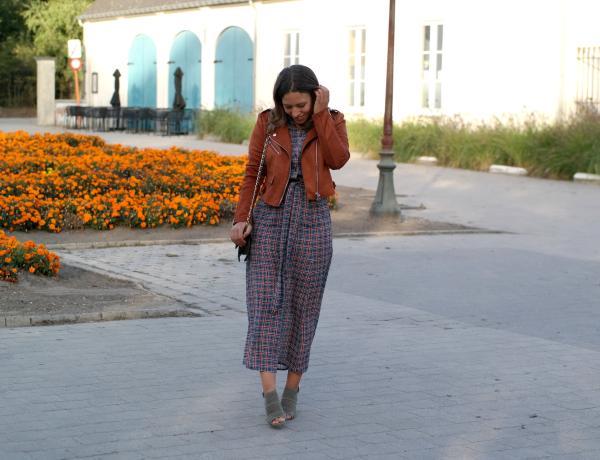 Outfit of the day: stralen in de trendkleuren van dit seizoen