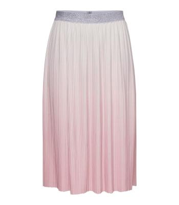 ONLY Dames rok Roze
