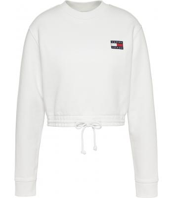 Tommy Hilfiger Dames sweater Wit