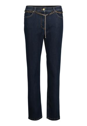 Betty Barclay Dames broek Jeans
