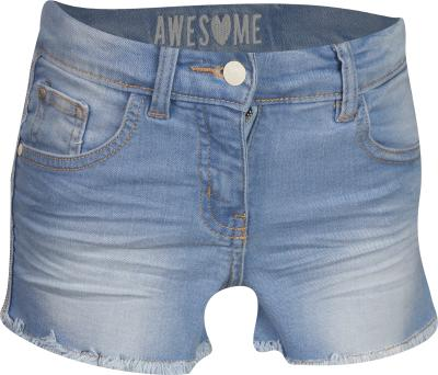 Someone Kids short Jeans
