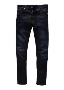 G-Star Heren broek Jeans