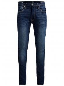 Jack & Jones Heren denim Jeans 5-pocket