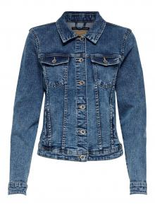 ONLY Dames blouson Jeans