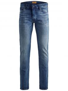 Jack & Jones Heren broek Jeans
