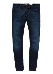 G-Star Heren broek Jeans Jeansbroek
