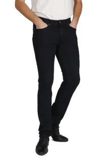 Lee Cooper Heren broek Jeans
