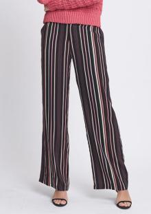 Tramontana Dames broek Zwart