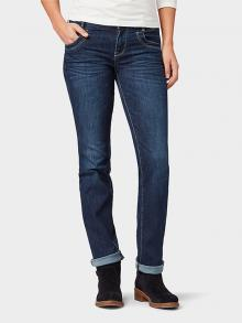 Tom Tailor Dames broek Jeans