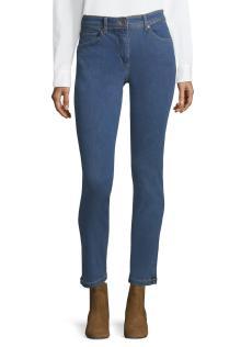 Betty Barclay Dames broek Jeans
