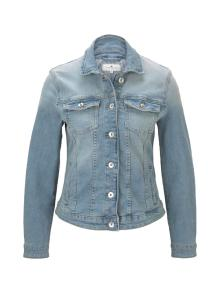 Tom Tailor Dames blouson Jeans