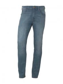 Tom Tailor Heren broek Jeans