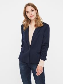 Vero Moda Dames blazer Blauw