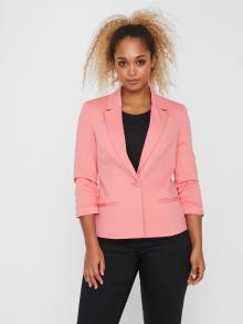 Vero Moda Dames blazer Roze