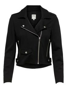 ONLY Dames blouson Zwart