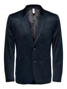 Only & Sons Heren blazer Blauw