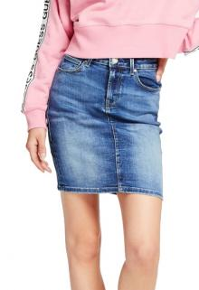 GUESS Dames rok Jeans