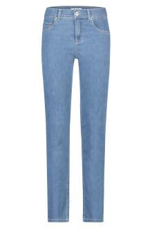 Angels Dames broek Jeans