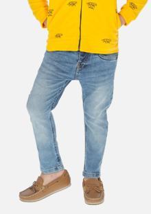 Mayoral Kids broek Jeans