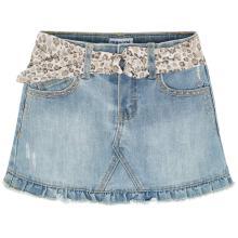 Mayoral Kids rok Jeans
