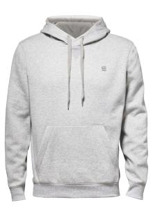 G-Star Heren sweater Grijs
