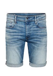 G-Star Heren short Jeans