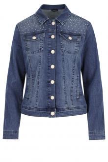 Mayerline Dames blouson Jeans