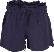 Someone Kids short Blauw