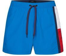 Tommy Hilfiger Heren short Blauw