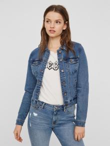 Vero Moda Dames blouson Jeans