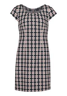 Betty Barclay Dames jurk Blauw