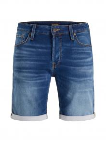 Jack & Jones Heren short Jeans