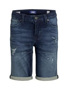 Jack & Jones Junior Kids Bermuda Jeans