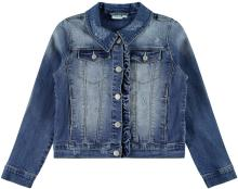 Name it Kids blouson Jeans