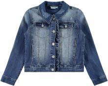 Name it Kids blouson Jeans