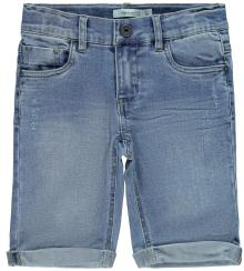 Name it Kids short Jeans