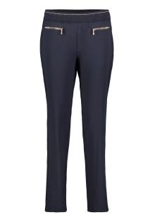 Betty Barclay Dames broek Blauw