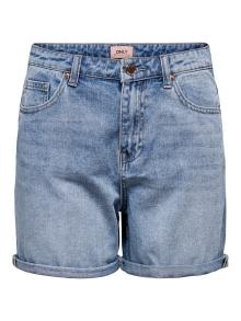 ONLY Heren short Jeans