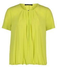 Betty Barclay Dames hemdsbloes Groen