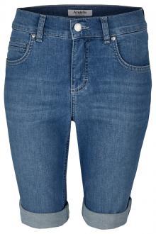 Angels Dames Bermuda Jeans