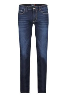 State of Art Heren broek Jeans