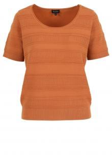 Mayerline Dames pull Oranje